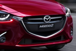 https://www.mazdadealers.co.nz/i/images/2018/Mazda2/Thumbnails/Tn_Mazda2_Models.jpg