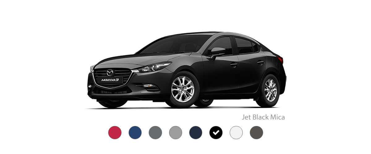 https://www.mazdadealers.co.nz/i/images/2018/Mazda3/Colours/Mazda3_JetBlack.jpg