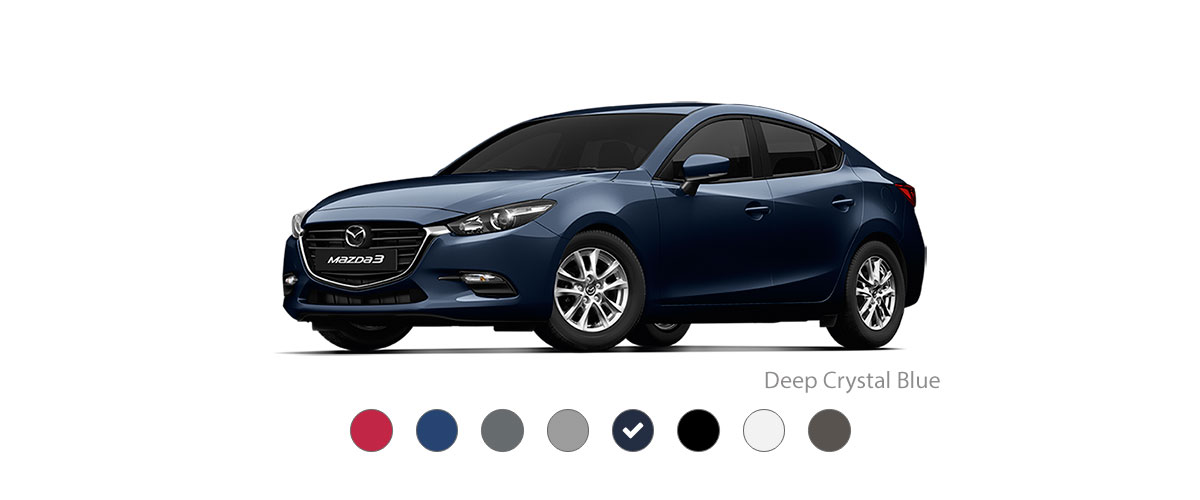 https://www.mazdadealers.co.nz/i/images/2018/Mazda3/Colours/mazda3_deepcrystalblue.jpg