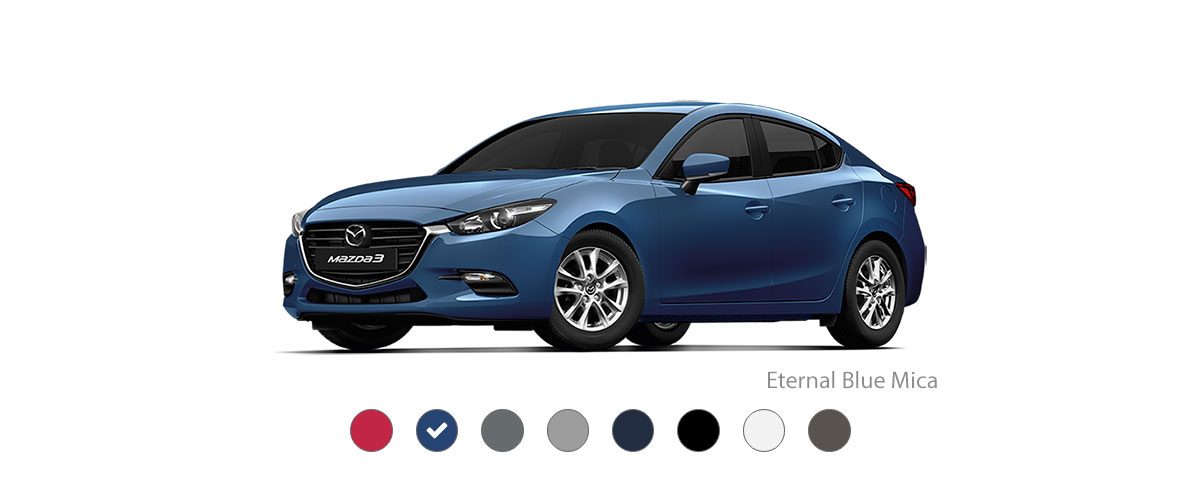 https://www.mazdadealers.co.nz/i/images/2018/Mazda3/Colours/mazda3_eternalblue.jpg