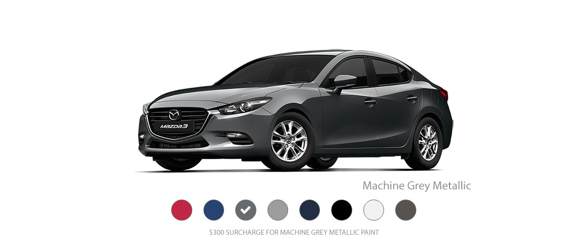 https://www.mazdadealers.co.nz/i/images/2018/Mazda3/Colours/mazda3_machinegrey.jpg