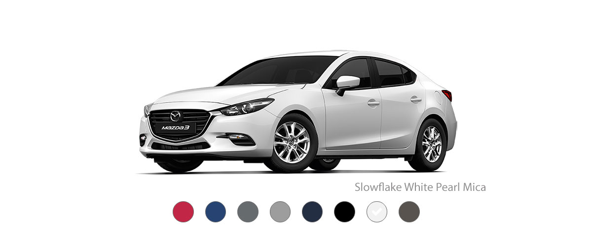 https://www.mazdadealers.co.nz/i/images/2018/Mazda3/Colours/mazda3_snowflake.jpg