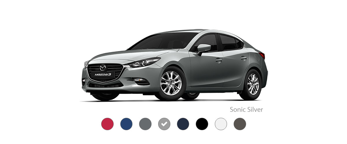 https://www.mazdadealers.co.nz/i/images/2018/Mazda3/Colours/mazda3_sonicsilver.jpg