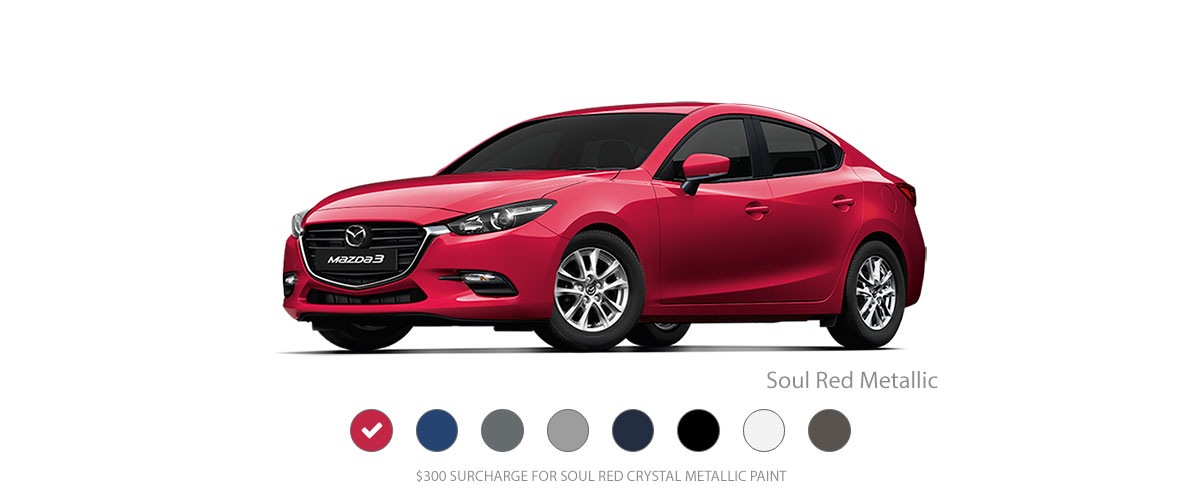 https://www.mazdadealers.co.nz/i/images/2018/Mazda3/Colours/mazda3_soulred.jpg