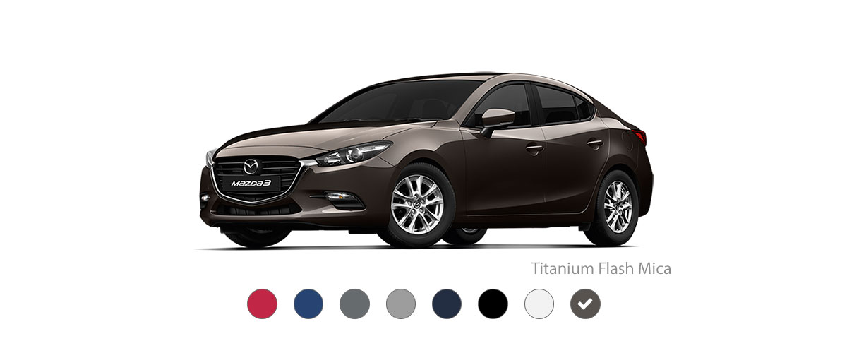 https://www.mazdadealers.co.nz/i/images/2018/Mazda3/Colours/mazda3_titaniumflash.jpg