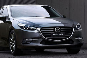 https://www.mazdadealers.co.nz/i/images/2018/Mazda3/Thumbnails/TN_Mazda3Models.jpg