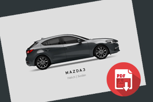 https://www.mazdadealers.co.nz/i/images/2018/Mazda3/Thumbnails/TN_Mazda3_Brochure.jpg