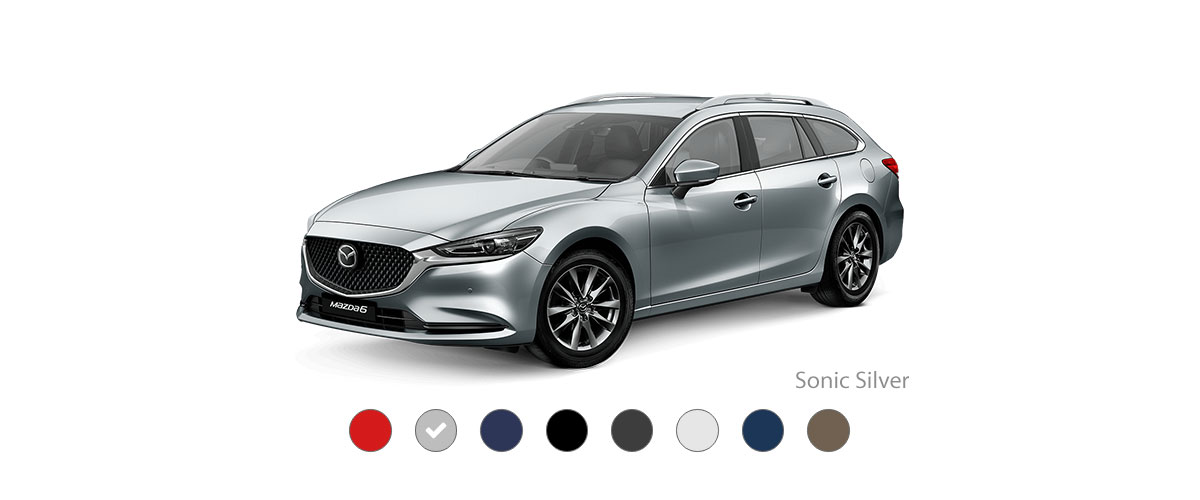 https://www.mazdadealers.co.nz/i/images/2018/Mazda6/Colours/mazda6_sonicsilver.jpg