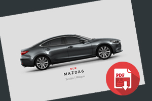 https://www.mazdadealers.co.nz/i/images/2018/Mazda6/Thumbnails/TN_Mazda6_Brochure.jpg