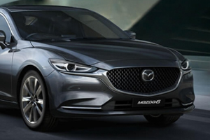 https://www.mazdadealers.co.nz/i/images/2018/Mazda6/Thumbnails/TN_Mazda6_Models.jpg