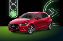 http://www.mazdadealers.co.nz/i/images/2018/Specials/1610x380_Vehicles_1Mazda2.jpg