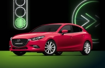 http://www.mazdadealers.co.nz/i/images/2018/Specials/1610x380_Vehicles_2Mazda3.jpg