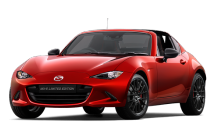 http://www.mazdadealers.co.nz/i/images/2018/Specials/25547561_0_MAZ13353_MX_5_SVP_F3.png