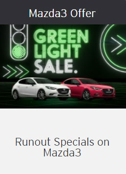 http://www.mazdadealers.co.nz/i/images/2019/specials/TN_22janMazda3.jpg