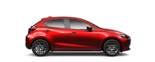 https://www.mazdadealers.co.nz/i/images/2020/Thumb_Mazda2.png