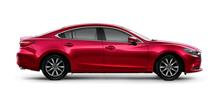 https://www.mazdadealers.co.nz/i/images/2020/Thumb_Mazda6.png