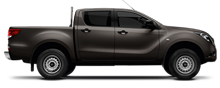 https://www.mazdadealers.co.nz/i/images/2020/Thumb_MazdaBT50.png