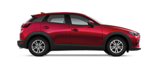 https://www.mazdadealers.co.nz/i/images/2020/Thumb_MazdaCX3.png