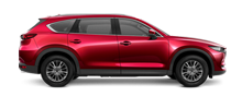 https://www.mazdadealers.co.nz/i/images/2020/Thumb_MazdaCX8.png