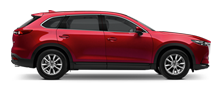 https://www.mazdadealers.co.nz/i/images/2020/Thumb_MazdaCX9.png