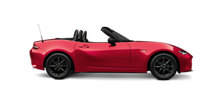 https://www.mazdadealers.co.nz/i/images/2020/Thumb_MazdaMX5.png