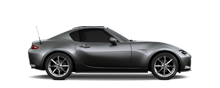 https://www.mazdadealers.co.nz/i/images/2020/Thumb_MazdaMX5RF.png