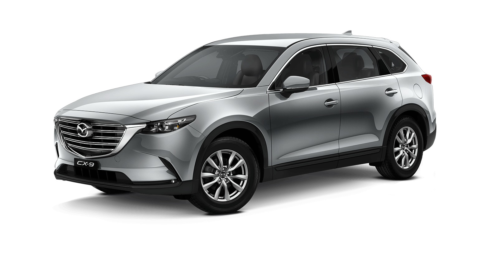 move a in deals champion cars ma selling all new mazda lease is used and dealer