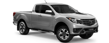 https://www.mazdadealers.co.nz/i/images/MazdaBT50/TN_New_MazdaBT50.png