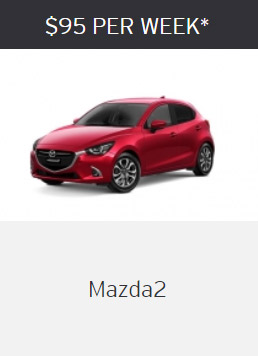 http://www.mazdadealers.co.nz/i/images/Specials/MazdaSpecialApril2.jpg