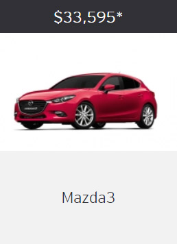 http://www.mazdadealers.co.nz/i/images/Specials/MazdaSpecialApril3.jpg