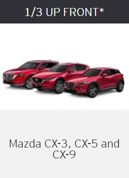 http://www.mazdadealers.co.nz/i/images/Specials/MazdaSpecialApril4.jpg