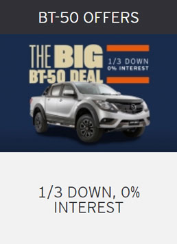 http://www.mazdadealers.co.nz/i/images/Specials/TN_BT_50Offers_Aug_2.jpg