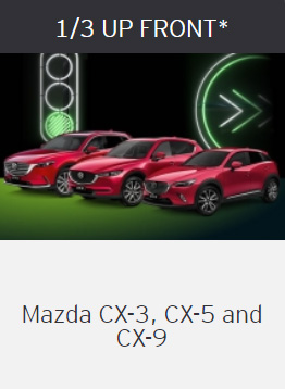 http://www.mazdadealers.co.nz/i/images/Specials/TN_MazdaSpecial2.jpg