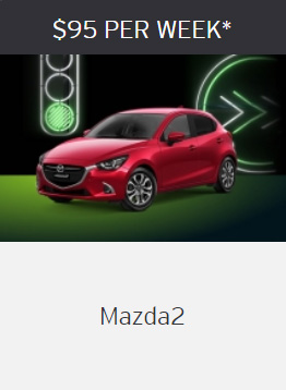 http://www.mazdadealers.co.nz/i/images/Specials/TN_MazdaSpecial4.jpg
