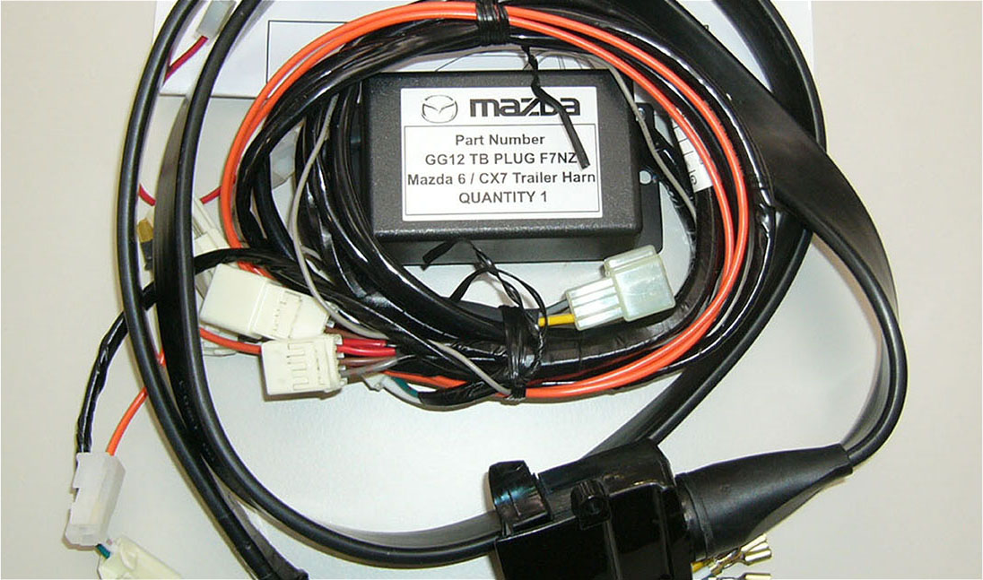 BT_50_Custom_Wiring_Harness accessories blackwells mazda christchurch official mazda 2015 mazda 6 trailer wiring harness sale at n-0.co