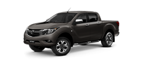 http://www.mazdadealers.co.nz/i/images/bt50/bt50_15.png