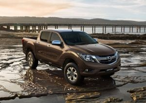 http://www.mazdadealers.co.nz/i/images/bt50/bt50_tn.jpg