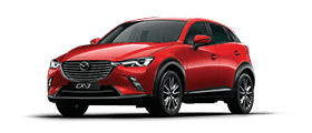 http://www.mazdadealers.co.nz/i/images/cx3/mazdacx3ltd_hero.png
