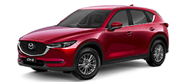 http://www.mazdadealers.co.nz/i/images/cx5/PNGMazdaCX5.png