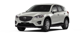 http://www.mazdadealers.co.nz/i/images/cx5/mazdacx5_15.png