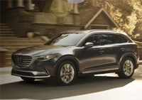 http://www.mazdadealers.co.nz/i/images/cx9/Cx9GalleryTN.jpg
