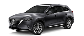 http://www.mazdadealers.co.nz/i/images/cx9/cx_9_tn_new.png