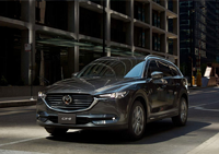 http://www.mazdadealers.co.nz/i/images/cx_8/TNGallery.png