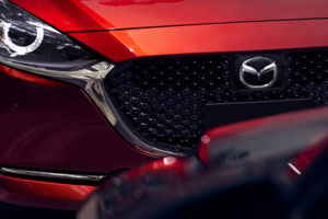 https://www.mazdadealers.co.nz/i/images/mazda2/TN_20_Mazda2.jpg