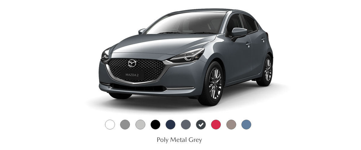 https://www.mazdadealers.co.nz/i/images/mazda2/colours/mazda2hatch_MetalGrey.jpg
