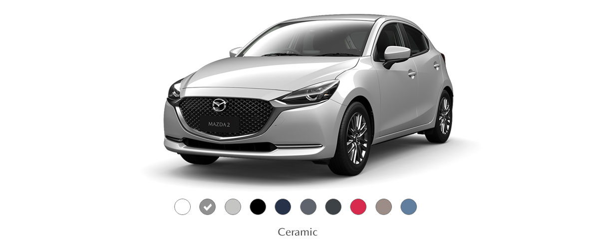 https://www.mazdadealers.co.nz/i/images/mazda2/colours/mazda2hatch_ceramic.jpg