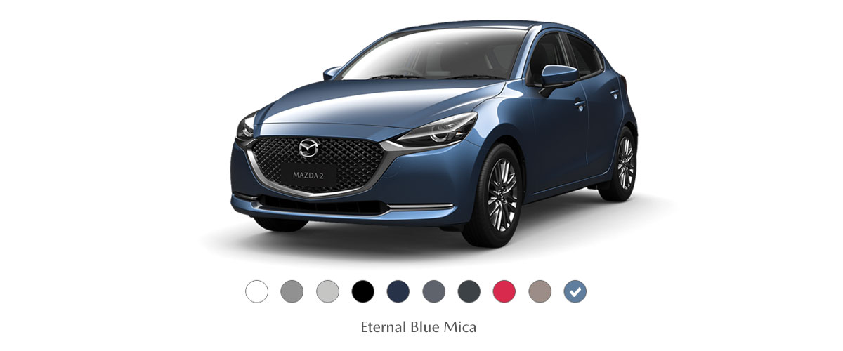https://www.mazdadealers.co.nz/i/images/mazda2/colours/mazda2hatch_eternalblue.jpg