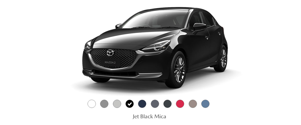 https://www.mazdadealers.co.nz/i/images/mazda2/colours/mazda2hatch_jetblackmica.jpg