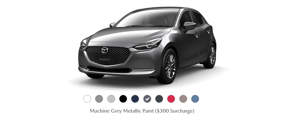 https://www.mazdadealers.co.nz/i/images/mazda2/colours/mazda2hatch_metallicgrey.jpg