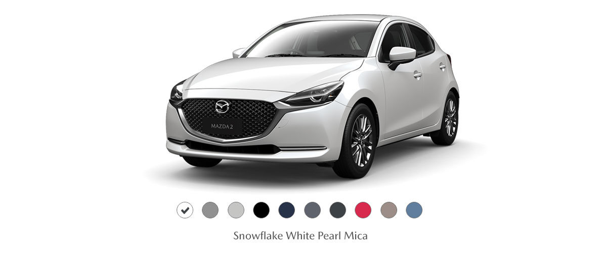 https://www.mazdadealers.co.nz/i/images/mazda2/colours/mazda2hatch_snowflakewhitepearl.jpg
